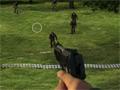 Online Game Dead Zed 2