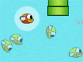 Online Game Flappy Bird MMO