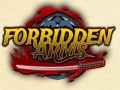 New game Forbidden Arms