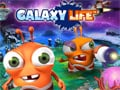 Online Game Galaxy Life