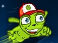 Online Game GoGy Mad Launch