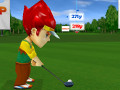 Online Game Golf Ace