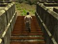 Online Game Panic Island