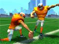 Pro Kicker Frenzy