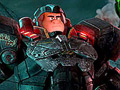 Wreck It Ralph: Hero's Duty