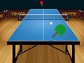 Rio 2016 – Jogos de Tênis de Mesa