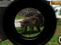 Animal Hunter 3D
