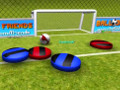 Ball 3D