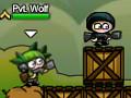 Online Game City Siege 3: Fubar Pack