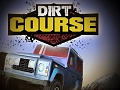 Online Game Dirt Course