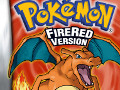 Pokemon Fire Red