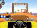Online Game Roller Rider