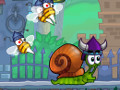 Best Game Snail Bob 7: Fantasy Story