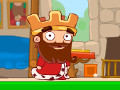 New game Tiny King