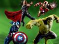Avengers: Global Chaos