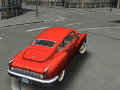 Classic Cars 3D Parking