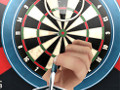 New game Darts Daily 180!