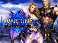 WarTune