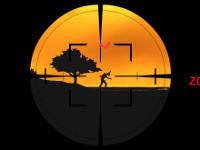 Dawn of the Sniper 2