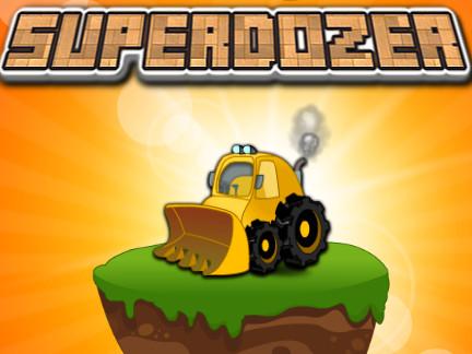 Superdozer