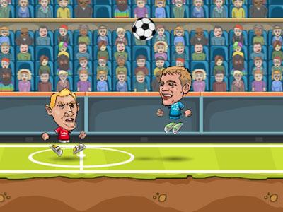 Football League