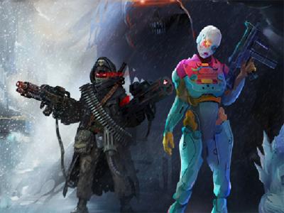 Justice Clicker Jogos 360
