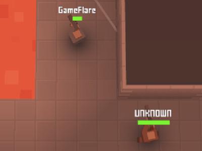 Karnage.io