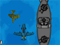 Online Game Battlefleet 9