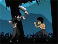 Dračí bojovník - Dračí zvitok