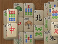 Online Game Mahjong Classic