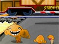 Monkey Go Happy 4