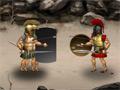 Achilles 2 Legend