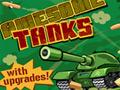 Hrôzostrašné tanky