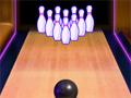 Disco Bowling