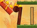 Online hra Elemental Balance