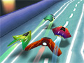 Online hra Jet Velocity 2