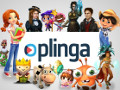 Updates to Plinga games