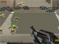 Online hra Palisade Guardian 3