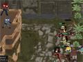 Online hra Pothead Zombies 2