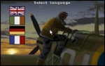 Air Duel 80 Years of Dogfighting – Dos Games Online