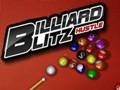 Jogo Billiard Blitz Hustle