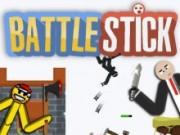 Jogo Battlestick Friv jogos online