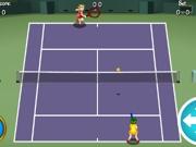 Rio 2016 – Jogos de Tênis