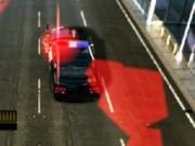 Jogo Online Driving Force 3