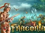Jogo Online Fragoria