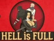 Jogo Hell is Full