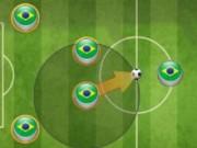 Jogo Soccer Champ Multiplayer