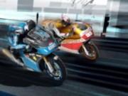 Jogo SuperMoto GT