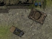 Jogo Online Tank Storm