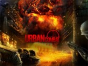 Jogo online Urban Combat